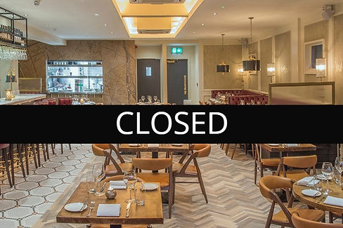 Ember closed.jpg