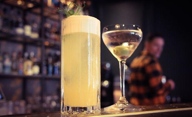 Bar 1661 Cocktail 3.jpeg