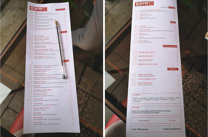 Big Fan menu collage.png