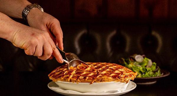 Spitalfields pie.jpg