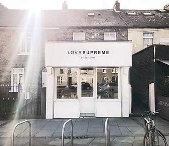 Love Supreme sun.jpg