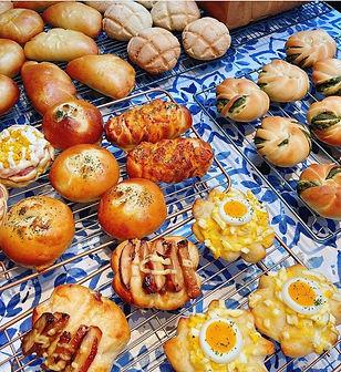 Go Pan bakery.jpg