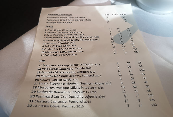 Bistro one wine list.jpg