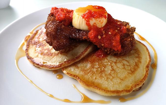 Gertrude chicken and pancakes_edited.jpg