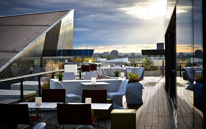 The Marker rooftop bar.jpg