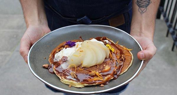 Alma pancakes.jpg