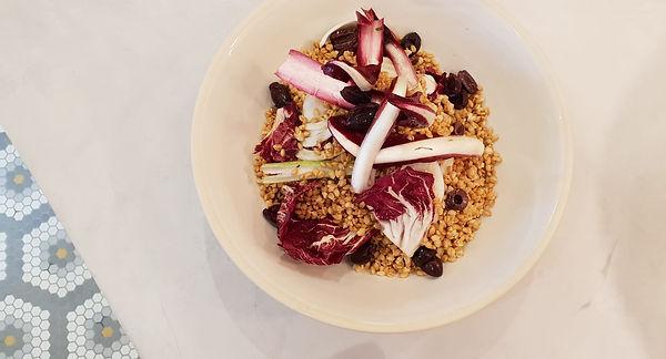 Tiller + Grain salad 2.jpg