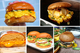 5 Breakfast Sandwiches That Are Infinitely Better Than Maccy D's