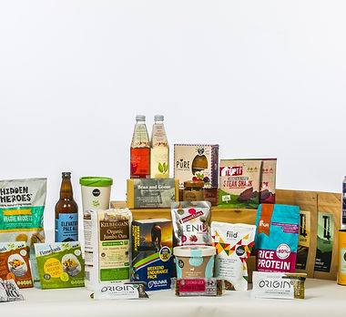 Food Works product line up.jpg