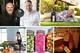 Virtual Food & Drink Events To Keep Boredom At Bay