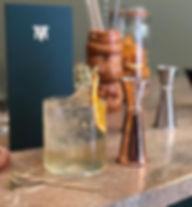 Virgin Mary cocktail.jpg