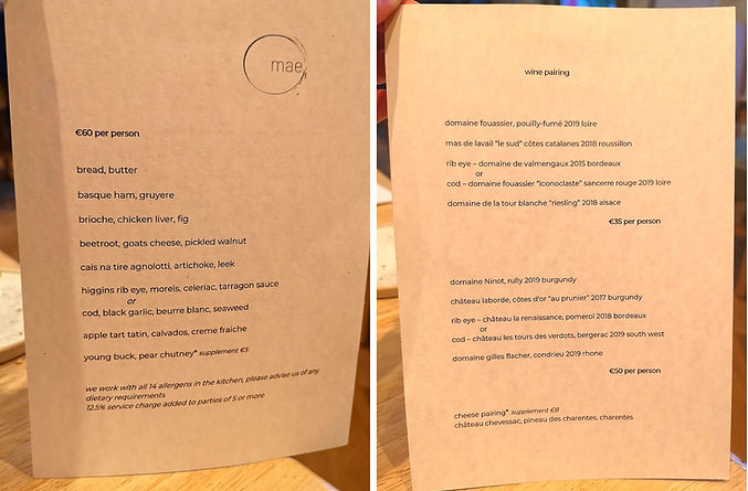 Mae collage menus_edited.jpg