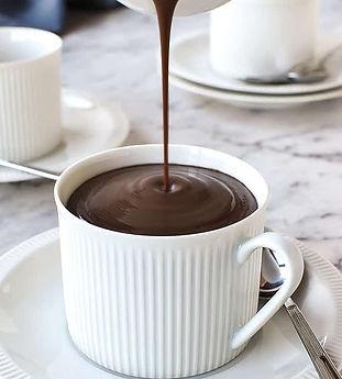 Dolce Sicily hot chocolate.jpg