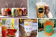 Where to Find the Best Iced Drinks in Dublin