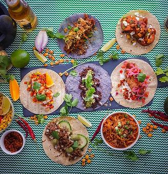 Orale tacos.jpg