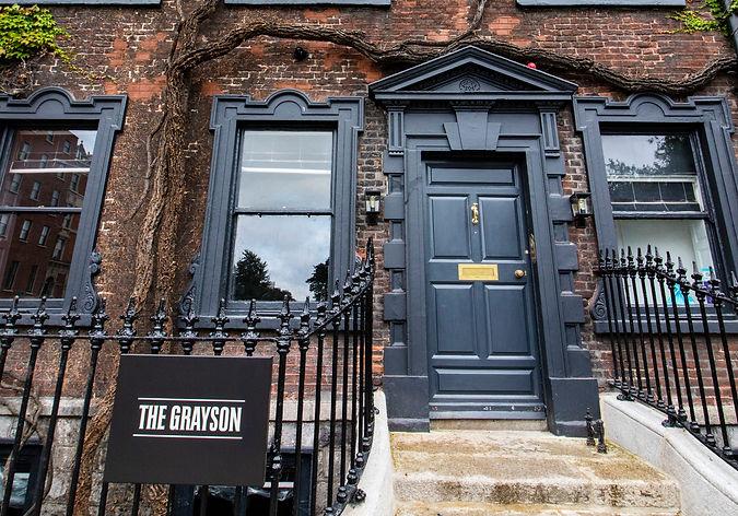 The Grayson Exterior.jpg