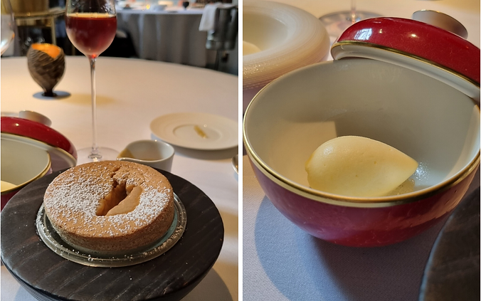 Souffle and sorbet.png