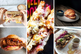 The Best Christmas Sandwiches In Dublin