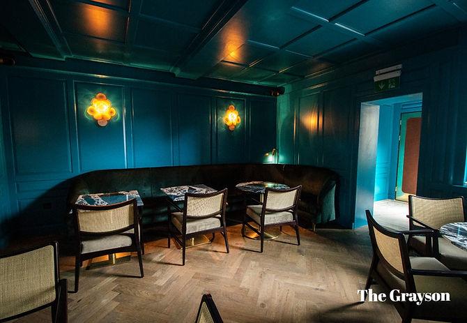 The Grayson second floor_edited.jpg