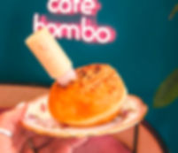 Café bombo.jpg