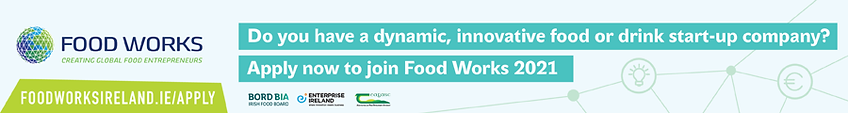 Food Works banner 1.png