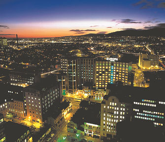 16936_Belfast City scape.jpeg