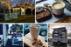 14 Places To Get A Drive-Through Coffee In Dublin