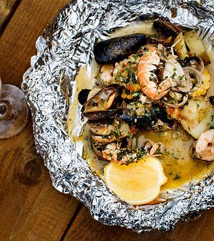 Salty Buoy seafood bowl.jpg