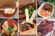 Some Things We Ate This Week