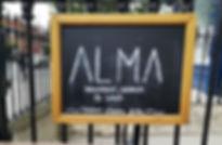 Alma sign.jpg