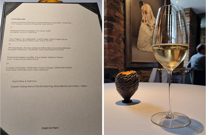 Champagne and menu.png