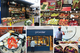 Our Favourite Suburban Southside Grocers