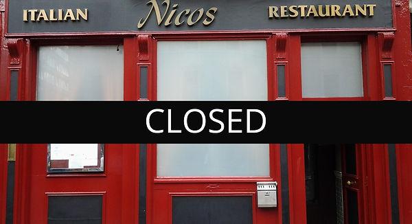 Nicos closed.jpg