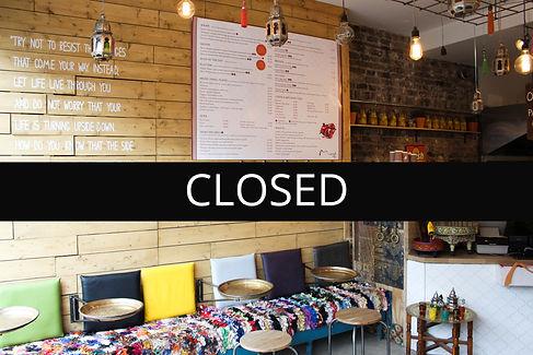 Moro Kitchen closed.jpg