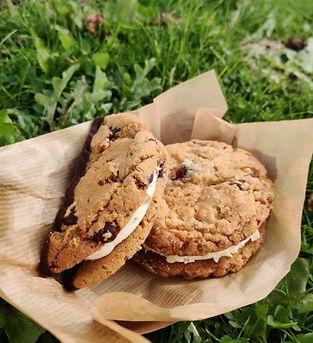 Griolladh cookie sandwich.jpg