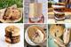 Dublin's Best Cookie Sandwiches