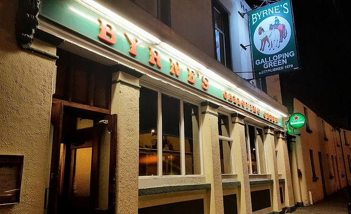 Byrne's Stillorgan.jpg