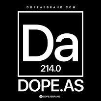 Dope As Brand.jpg