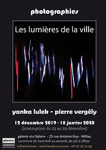 affiche expo YL-PV02red.jpg