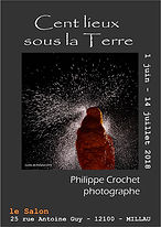 affiche expo PH C red1.jpg