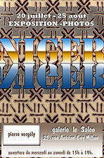 affiche Niger-Niger09red.jpg