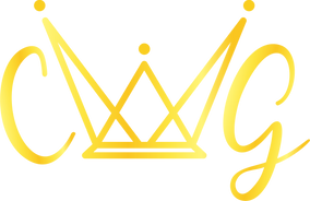 CWG_Logo_Gold.png
