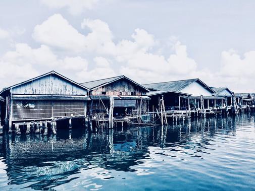 Thailand_Hütten.jpg