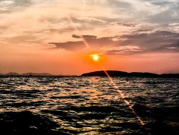 thailand sundown.jpg