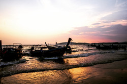 Thailand Sea.jpg