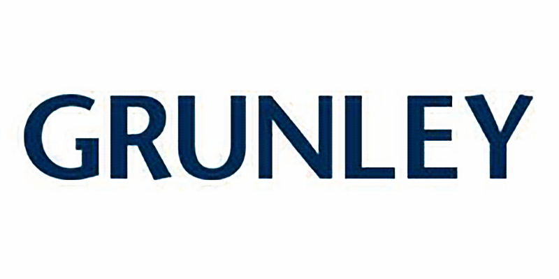 Grunley Construction Information Session #1