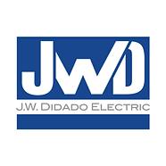 Didado-logo-for-website-v2-6.3.19-300x30