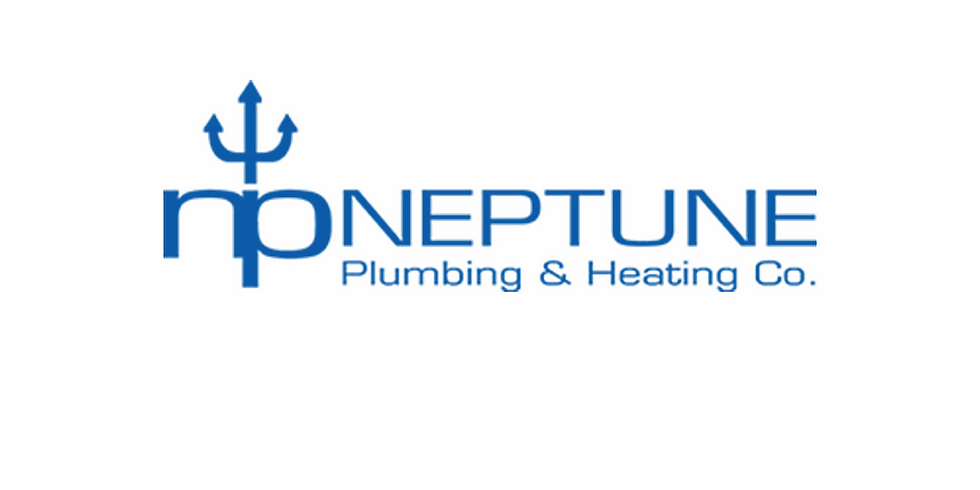 Day In The Life: Plumbing Contractor