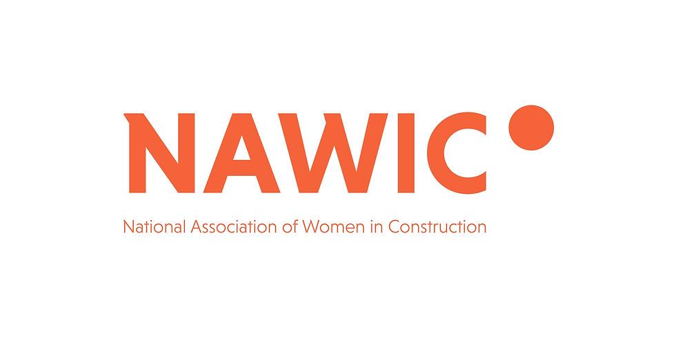 NAWIC Week: Jobsite Tour