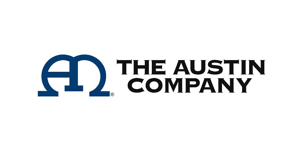 The Austin Company: Navigating Preconstruction